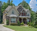 Shoals At Murdock | Offered at: $775,900   | Located on: Murdock