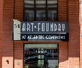 The Art Foundry   Offered at: $244,900     Located on: 17th