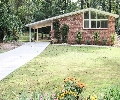 Evergreen Forest   Offered at: $215,000     Located on: Vista Brook
