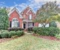 Olde Atlanta Club | Offered at: $437,715   | Located on: Sterling