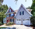 Towne Lake Hills   Offered at: $375,000     Located on: Towneside