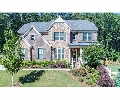 Provence   Offered at: $549,900     Located on: Monet