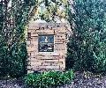 Sandridge Commons   Offered at: $169,900     Located on: Marbleridge