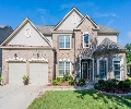 Stonewall Manor   Offered at: $294,900     Located on: Jamerson