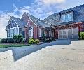 Brookhaven At Lanier Ridge | Offered at: $360,000   | Located on: Lanier Ridge