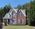 Three Chimneys Farm   Offered at: $489,900     Located on: Mantle Ridge