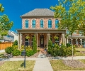 Crabapple Crossroads   Offered at: $519,800     Located on: Branyan