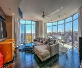 Luxe   Offered at: $1,045,000    Located on: 12th