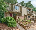 Druid Knoll   Offered at: $238,000     Located on: DRUID KNOLL