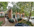 Accolades   Offered at: $220,000     Located on: Roswell
