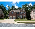 Apalachee Heritage   Offered at: $300,000     Located on: Kachina