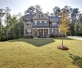 McClure Farms   Offered at: $472,500     Located on: TALISKER