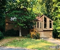 Holly Springs   Offered at: $285,000     Located on: Holly Mill