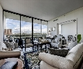 Park Place On Peachtree   Offered at: $689,900     Located on: Peachtree