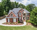 Grand Cascades   Offered at: $589,000     Located on: Woodcliff