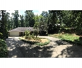 Lake Forrest   Offered at: $850,000     Located on: Forrest Lake