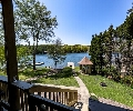 Lake Arrowhead   Offered at: $608,999     Located on: Bald Cypress
