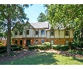 Sibley Forest   Offered at: $535,000     Located on: Gunby