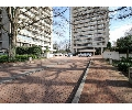 Plaza Towers | Offered at: $449,000   | Located on: Peachtree