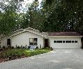 Village Oaks | Offered at: $415,000   | Located on: Village Oaks
