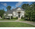 St Marlo   Offered at: $798,000     Located on: Royal Saint Georges