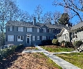 1350 North Morningside   Offered at: $179,000     Located on: Morningside