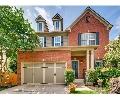 Cobblestone Creek | Offered at: $309,900   | Located on: Cobblestone Creek