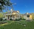 Heydon Hall | Offered at: $1,200,000  | Located on: Heydon Hall
