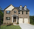Legends At Bear Creek   Offered at: $314,900     Located on: Deer Trail