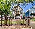 Lynwood Park   Offered at: $525,000     Located on: Osborne