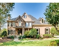 Neely Farm   Offered at: $1,200,000    Located on: River Bottom