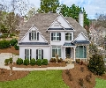 Heritage Oaks   Offered at: $424,900     Located on: Croftwood
