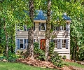 Chestnut Ridge   Offered at: $359,000     Located on: Missy