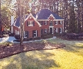 Habersham Downs   Offered at: $650,000     Located on: Churchill