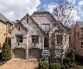 Buckhead Valley | Offered at: $815,000   | Located on: Buckhead Valley