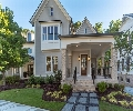 Astoria at Historic Norcross   Offered at: $684,750     Located on: Brundage