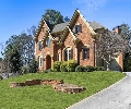 Hammond Hills   Offered at: $1,150,000    Located on: Garber
