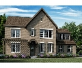 Creekside Manor   Offered at: $349,990     Located on: Creekside Manor