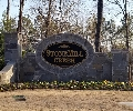 Stonemill Creek   Offered at: $474,900     Located on: Chipmunk Forest Chase