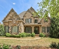 Park At Oglethorpe | Offered at: $1,695,000  | Located on: Woodrow