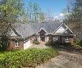 Chattahoochee Estates | Offered at: $409,000   | Located on: Stillwater