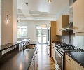 805 Peachtree Lofts   Offered at: $275,000     Located on: Peachtree