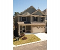 Tyson Woods   Offered at: $249,900     Located on: Whisperwood