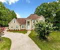 Lake Dow   Offered at: $425,000     Located on: DARWISH