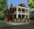 Preston Hills | Offered at: $272,500   | Located on: Preston
