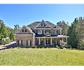 Atlanta National | Offered at: $900,000   | Located on: Lake Mist