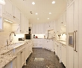 Park Place On Peachtree   Offered at: $2,750,000    Located on: Peachtree