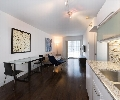 Mayfair Towers   Offered at: $255,000     Located on: 14th
