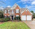 Plantation At Brookwood | Offered at: $409,900   | Located on: Brookwood