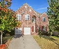 Paces Ferry Registry   Offered at: $538,000     Located on: Norbury
